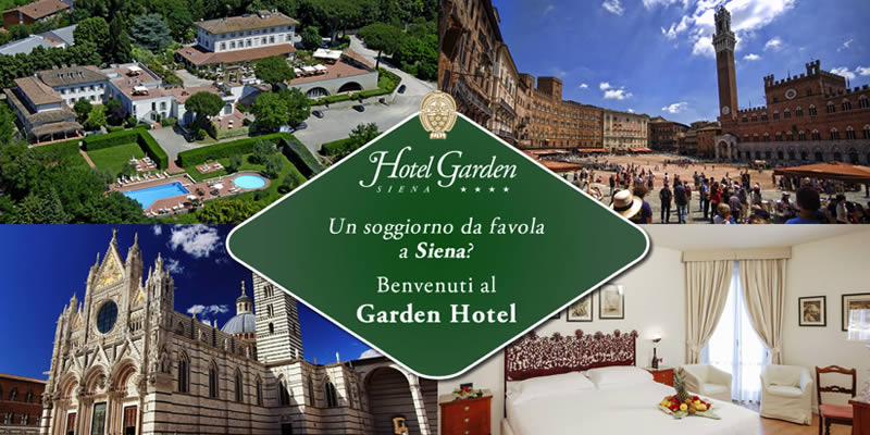 cosa-fare-siena-hotel-garden